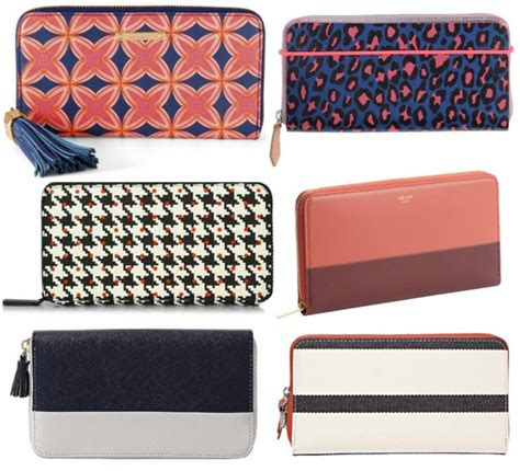 Wallet Fossil Xh1827 29 wallets for phantom purse price