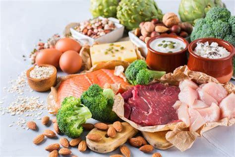 vegetables b vitamins vitamin b rich foods