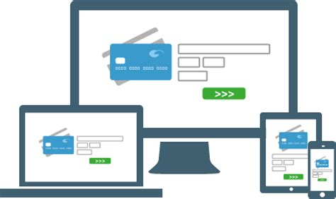 mobile payment service provider quickpay payment service provider secure reliable