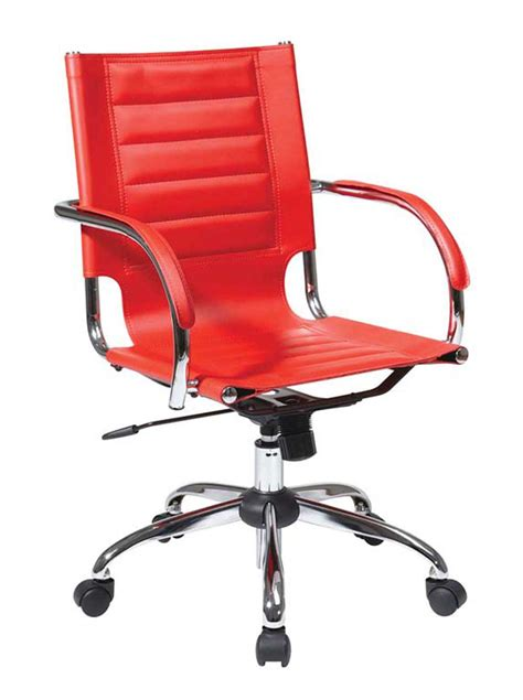 Stylish Office Chair by Office Chairs As Stunning Furnishing