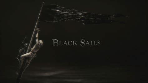 wallpaper black sails 2 sails wallpaper wallpaper picture free hd black sails