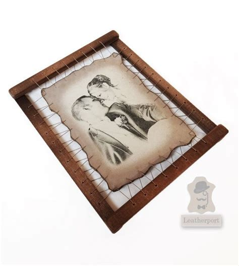 Wedding Anniversary Ideas Iron by 10 Ideas About 6th Wedding Anniversary On