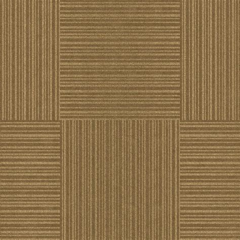 Dalton Carpet Dalton Carpet 28 Images Dalton Commercial Carpet From