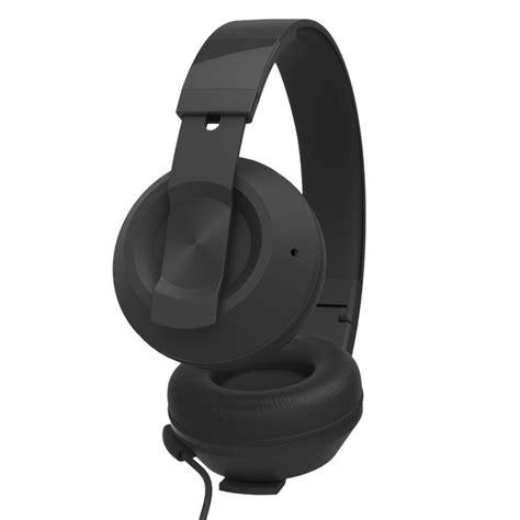 Havit Headset Stereo With Mic Hv H2092d havit 174 hv h2171d 3 5mm headphone havit