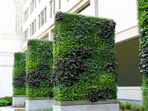 Vertical Garden World Class Green Wall Vertical Garden By Technic Garden