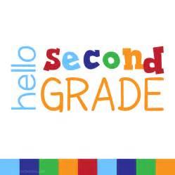 circle tags hello second grade for boys lauren mckinsey