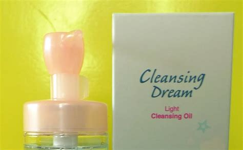 House Detox Reviews by Etude House Cleansing Review Shu Uemura S Cleansing