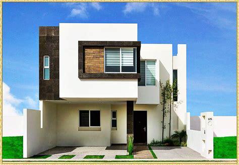imagenes casas minimalistas modernas tipos de ventanas para casas minimalistas referencia casera