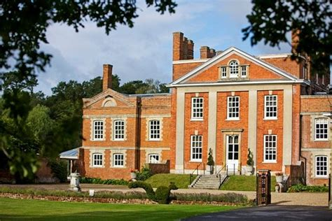 House Of Hook by Warbrook House Eversley Hotel Reviews Photos Price