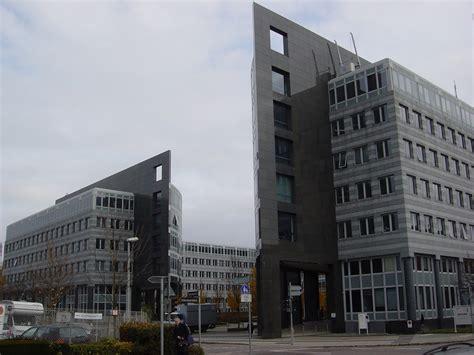 architekturbüros in stuttgart datei regierungspr 228 sidium stuttgart jpg