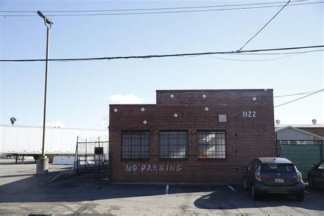 home design stores oakland pot growers outbid oakland artists for warehouse space