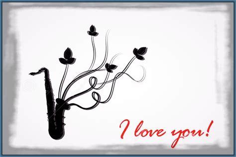 imagenes y frases de amor con musica fotos de musica con frases especiales fotos de frases