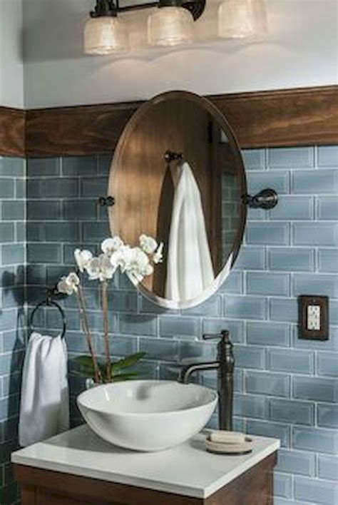 nautical bathroom ideas best 25 nautical bathroom design ideas ideas on