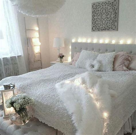 grey teenage bedroom best 25 pink grey bedrooms ideas on pinterest grey