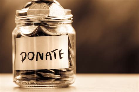 gifts and donations as tax deductions tax australia