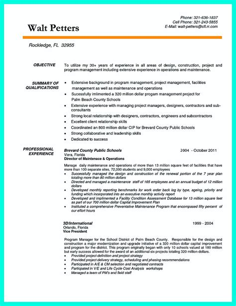 associate project manager resume sample best format