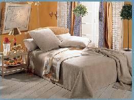 bauer comfort bauer comfort шерстяные одеяла כלי מיטה מצמר גמלים