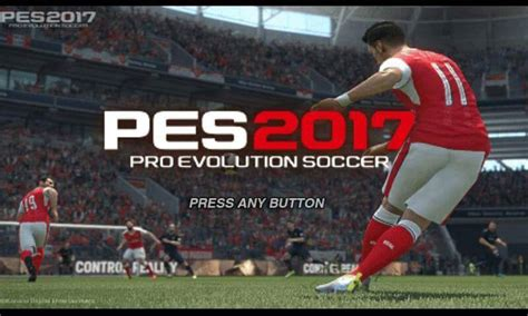 emuparadise iso psp pes 2017 how to download and install pes 2017 iso psp data on android