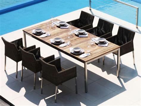 dining set of 2 gallery