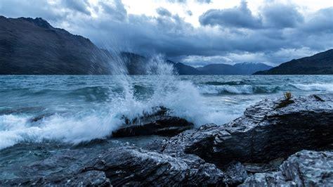 ocean scenes wallpapers pc laptop ocean scenes wallpapers