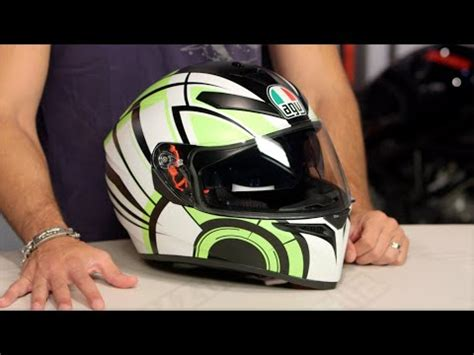Agv Sv Avior White 1 agv k3 sv avior helmet review at revzilla