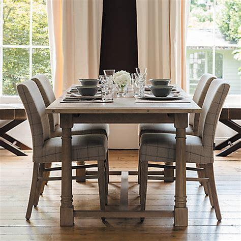 buy neptune edinburgh living dining furniture range