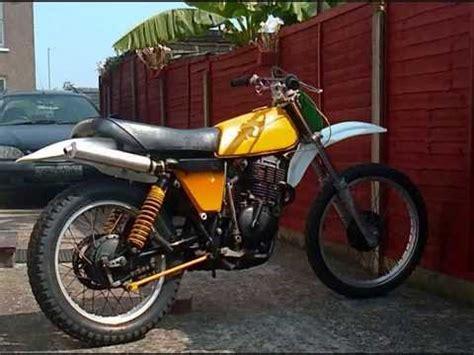 Suzuki Sp by Suzuki Sp 400