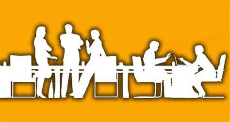 ufficio scolastico friuli accordo fra inail e usr fvg per la realizzazione di corsi