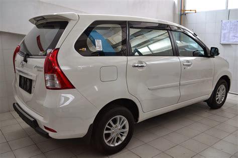 Harga Gee Gallery by Harga Mobil Bekas Honda Brio 2014 Zona Mobil Portal