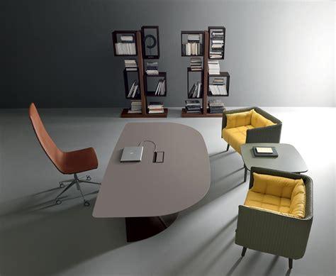 scrivania casa scrivania design moderno scrivania manageriale arredamento