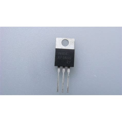 transistor mosfet rfp50n06 transistor mosfet rfp50n06 28 images rfp50n06 fairchild rfp50n06 n channel mosfet transistor