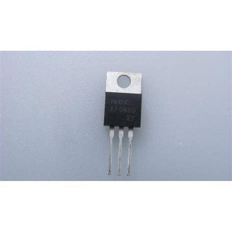 transistor mosfet irfz24n transistor mosfet rfp50n06 28 images rfp50n06 fairchild rfp50n06 n channel mosfet transistor