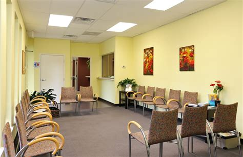 Upholstery Cleaning Charleston Sc by Carpet Cleaning Charleston Sc 28 Images Carpet Bonnet