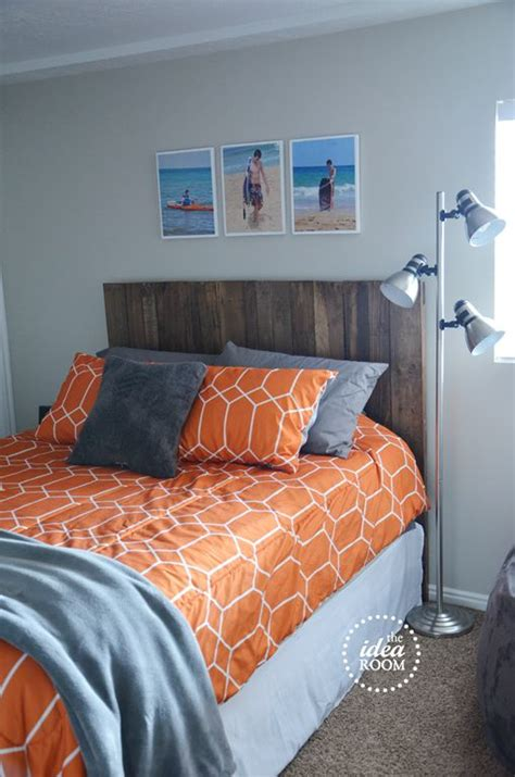 headboard ideas for boys 17 best images about headboard ideas on pinterest diy