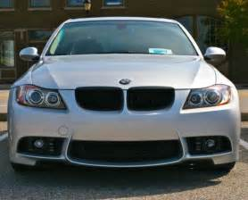 Bmw E90 Front Bumper Bmw E90 M3 Front Bumper Other Gumtree South Africa