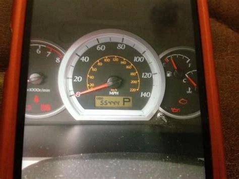2006 Suzuki Forenza Gas Mileage by Find Used 2006 Suzuki Forenza Gas Saver Only 55k Actual