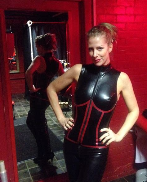 manchester rubber st company helena on quot manchester cheshire