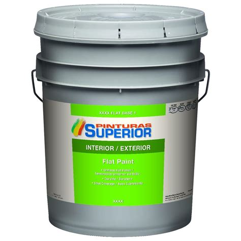 home depot 5 gallon interior paint home depot 5 gallon interior paint kilz pro x 5 gal flat