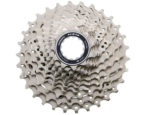 shimano 105 cassette shimano 105 cs r7000 11 speed cassette comprare bike