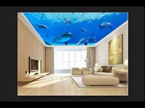 pop for home latest pop ceiling designs and pop design for walls 2016 video 1 youtube