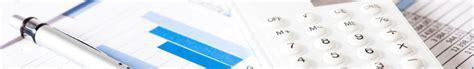 plafond depot ldd livret developpement durable ldd taux rendement