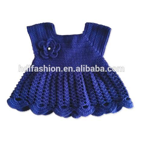 Baby Headband Bandana Bayi Murah Rajut Crochet Knitting Tali beli set lot murah grosir set galeri gambar di rajutan tangan bayi pola