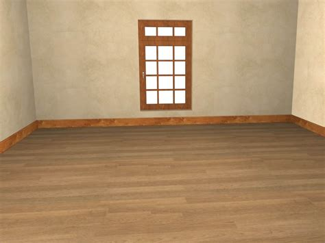 Laying Laminate Wood Flooring How To Lay Laminate Flooring 12 Steps With Pictures Wikihow