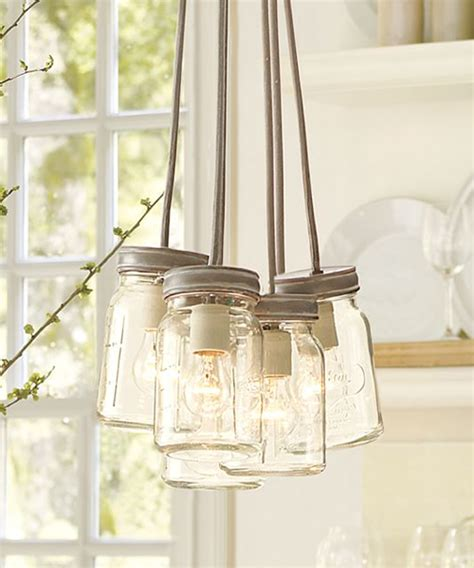 jar pendant lighting rustic pendants chandeliers rustic pendant lighting