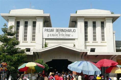 Mini 3 Di Yogyakarta 3 tempat belanja terkenal di yogyakarta elfjogja net