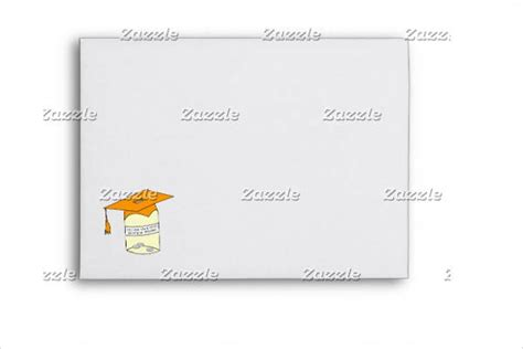 5 donation envelope templates free printable word psd