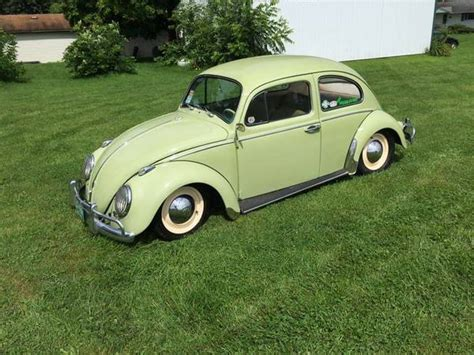 lowered  volkswagen beetle buy classic volks