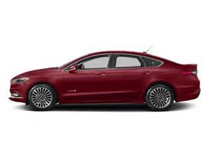 ford fusion colors new 2017 ford fusion hybrid for sale albi ford joliette