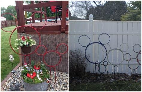 Mickey Mouse Garden Decor Amazing Interior Design