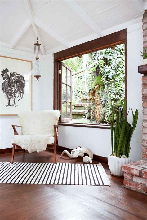 all about interior design the white wall controversy how the all white aesthetic has affected design design sponge